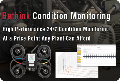 condition-monitoring-400x270-graphic.jpg