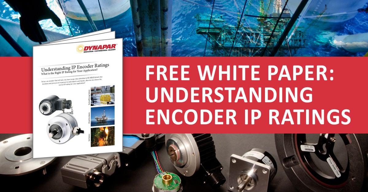 Encoder-ip-ratings-header-1200x627