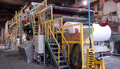 paper-machine-400x230.jpg
