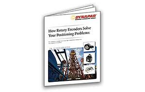 oil-gas-encoders-positioning-applications-white-paper-thumb