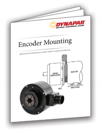 encoder-mounting-241239-edited